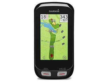 Garmin Approach G8 Golf GPS & Rangefinders